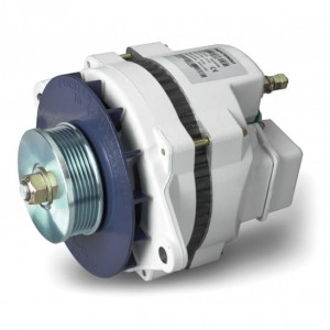 Alpha 12/130 MB multi grove Alternator