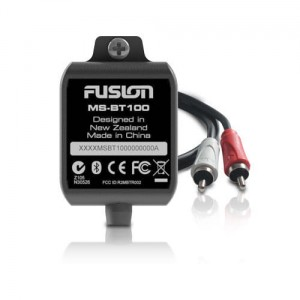 BT100 Moduł Bluetooth do radia Fusion