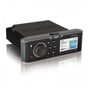 AV755 Radio 755 DVD Player AM/FM/CD/DVD/Bluetooth/USB/iPhone