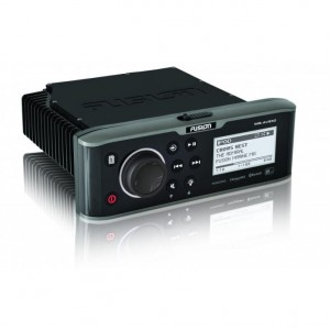 AV650 Radio 650 DVD Player AM/FM/USB/Bluetooth/NMEA
